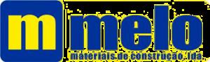 cropped-Logo_MeloConstrucoes1.png